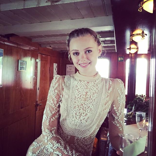 Frida-Gustavsson-Valentino-Wedding-Dress