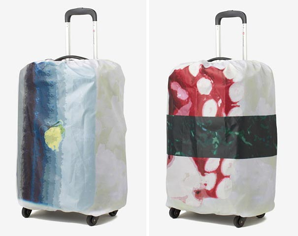 funny-sushi-suitcase-covers-parco-japan-1