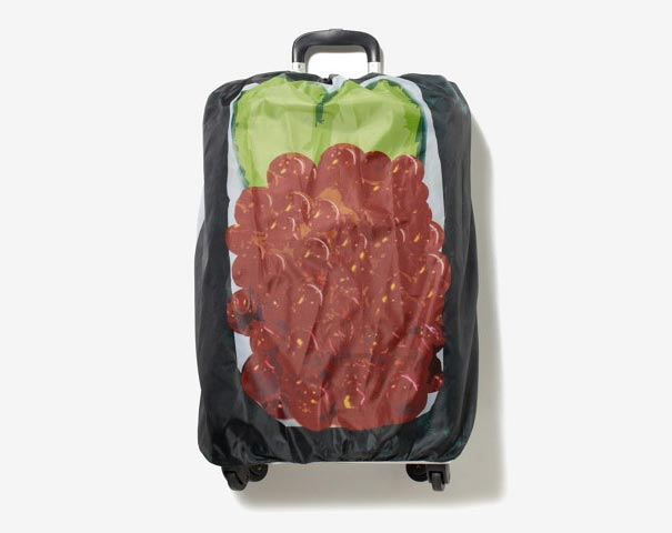 funny-sushi-suitcase-covers-parco-japan-2