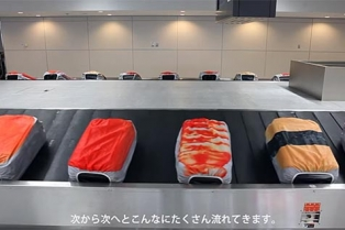 funny-sushi-suitcase-covers-parco-japan-8