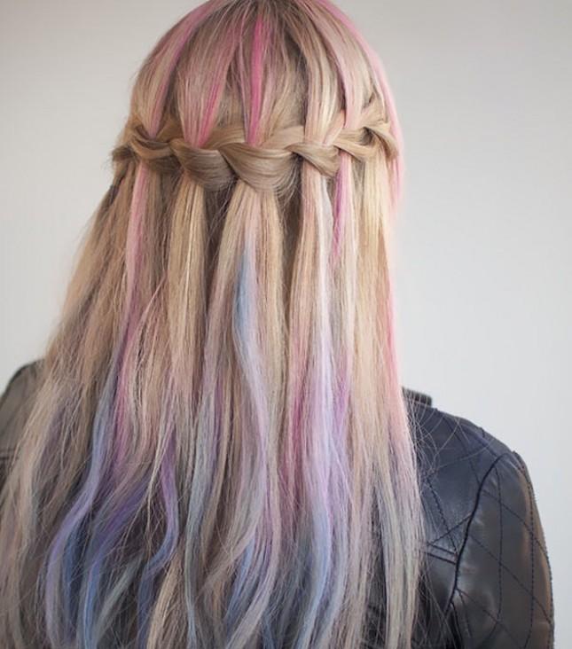 hair-chalk-645x732