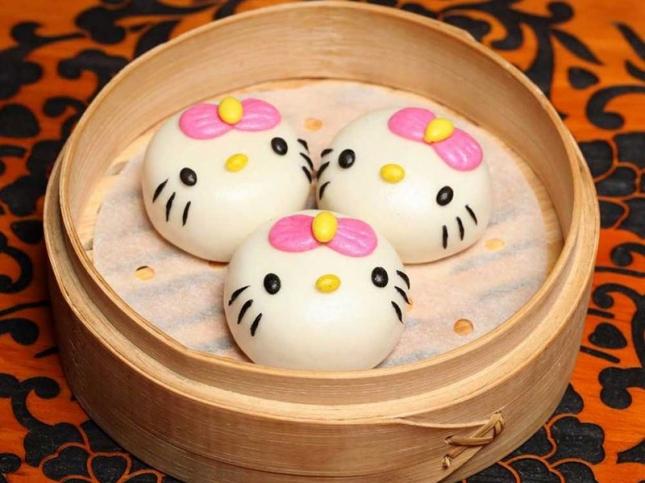 hello-kitty-restaurant-hong-kong