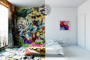 hotel-room-half-graffiti-street-art-pavel-vetrov-ukraine-1-314x209
