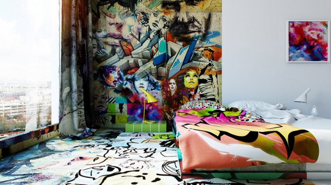 hotel-room-half-graffiti-street-art-pavel-vetrov-ukraine-4