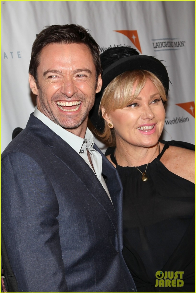 hugh-jackman-brings-coffee-trade-to-forefront-at-dukale-dream-screening-11