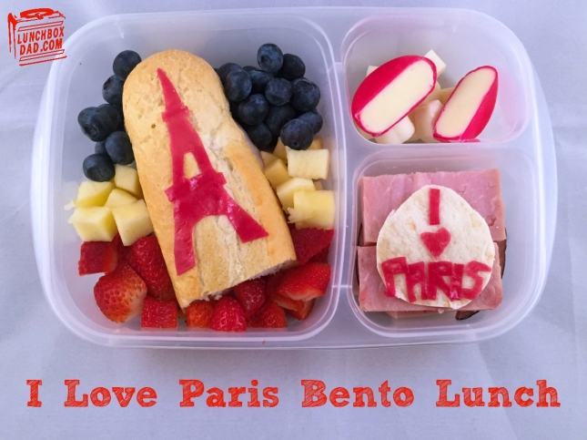 I-love-paris-lunch