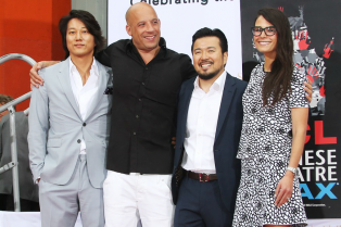 jordana-brewster-vin-diesel-support-fast-director-justin-lin-at-chinese-theater-02