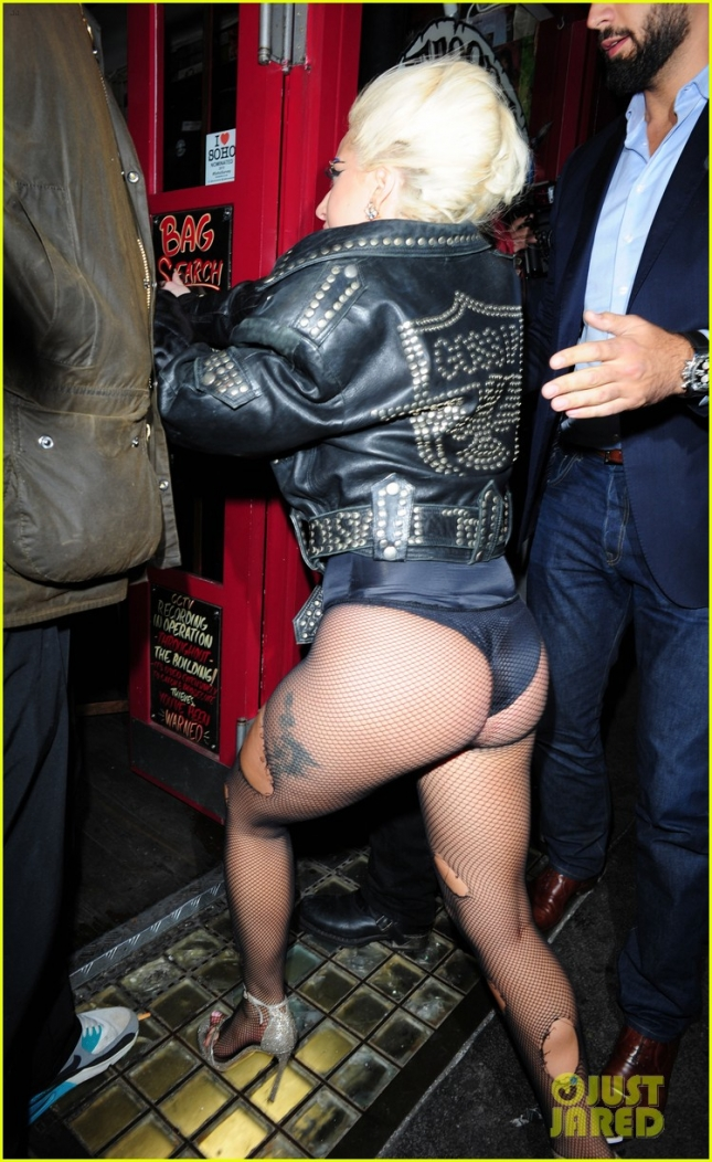 lady-gaga-wears-another-pasties-baring-ensemble-in-london-25