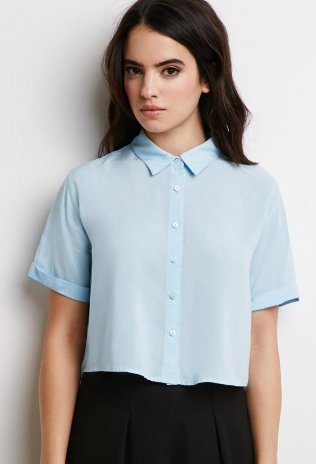 light-blue-forever21-boxy-cropped-shirt-screen
