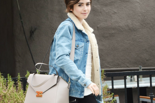 lily-collins-errands-gym-after-u2-concert-04