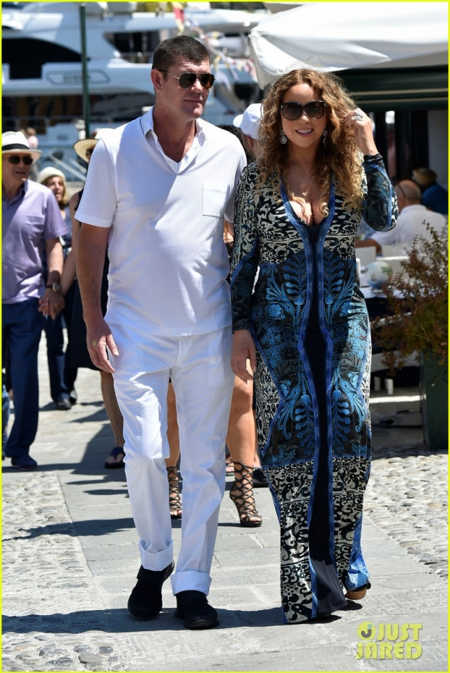 mariah-carey-loves-being-courted-by-james-packer-01