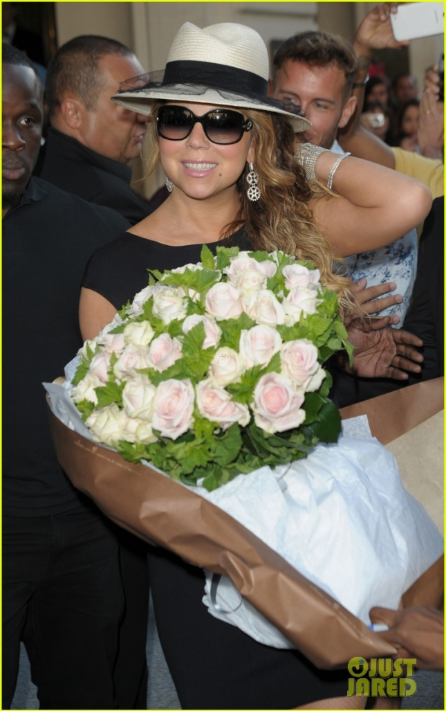 mariah-carey-prowess-captured-perfectly-brett-ratner-02