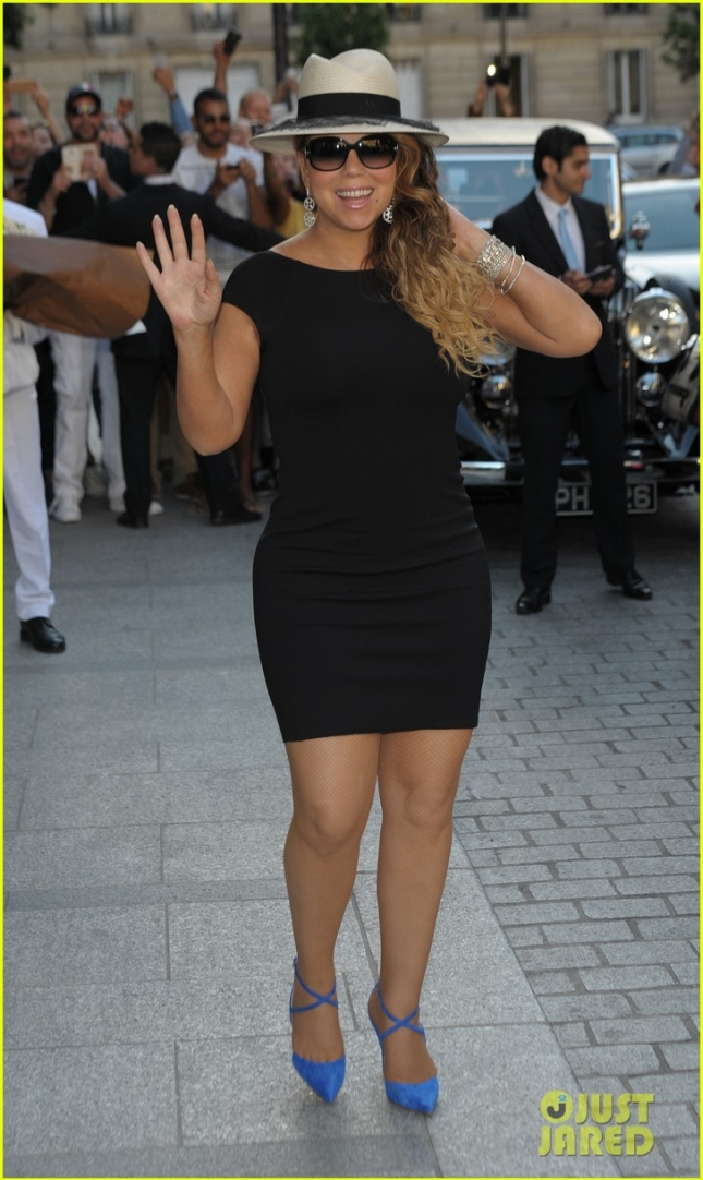 mariah-carey-prowess-captured-perfectly-brett-ratner-05