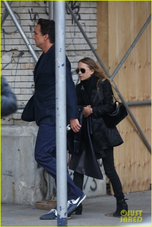 mary-kate-olsen-olivier-sarkozy-still-going-strong-01