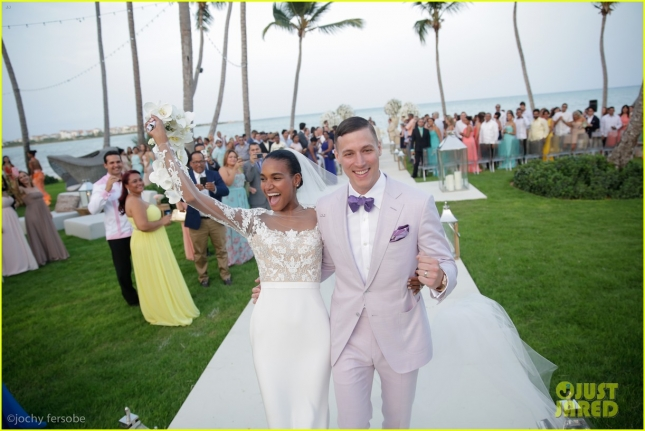 model-arlenis-sosa-marries-donnie-mcgrath-05
