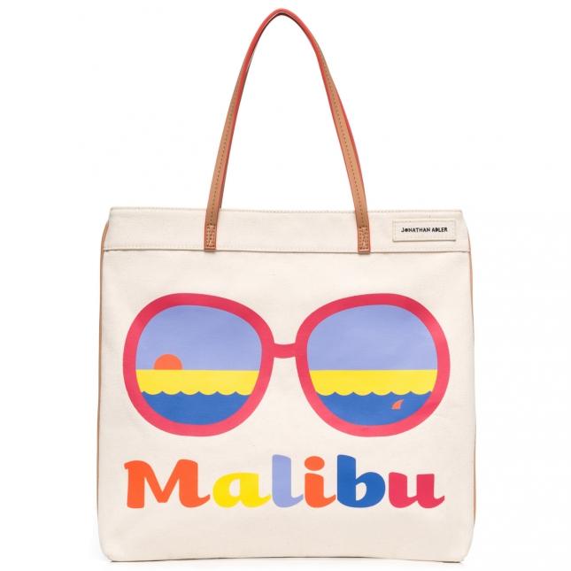 modern-fashion-tote-malibu-jonathan-adler