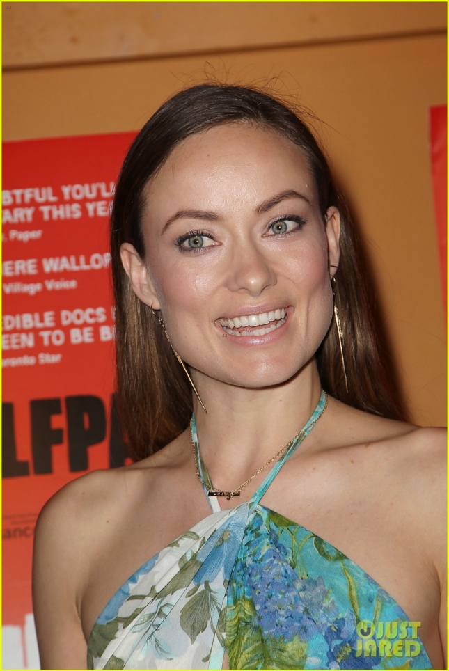 olivia-wilde-mind-was-blown-by-wolfpack-documentary-11