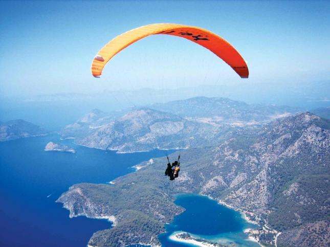 ParaglideTurkeyWEB-1024x768