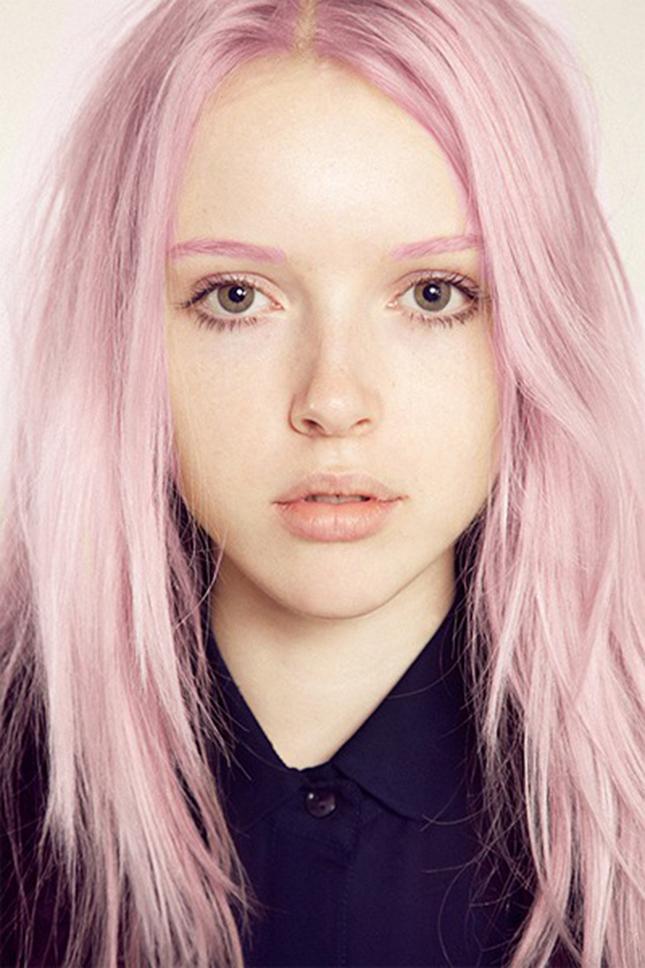 pastel-pink