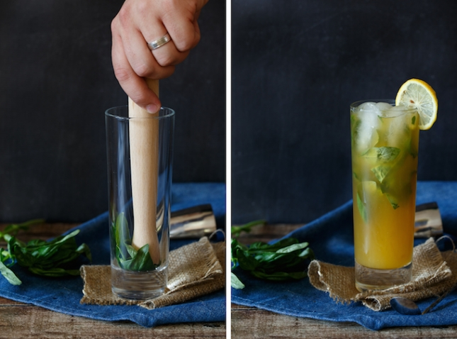peach-basil-arnold-palmer-cocktail-1
