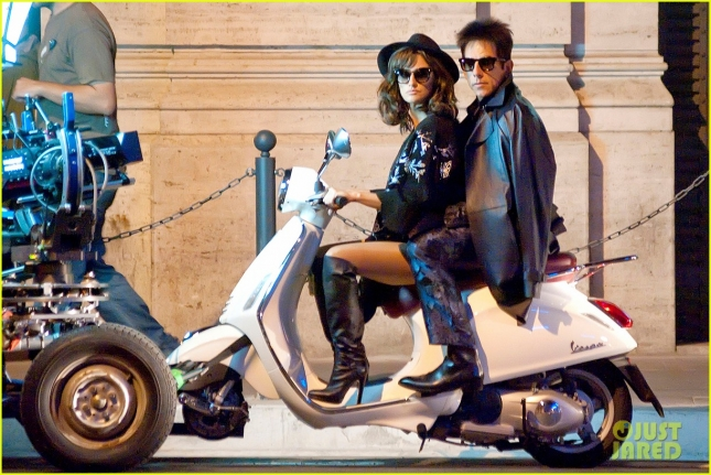 penelope-cruz-goes-back-to-work-on-zoolander-2-06