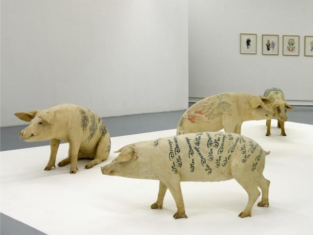 pig-exhibit2