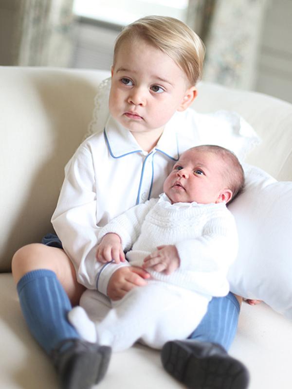 prince-george-princess-charlotte-2