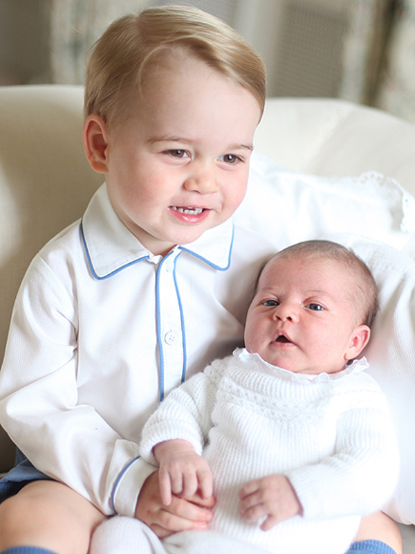 prince-george-princess-charlotte-3