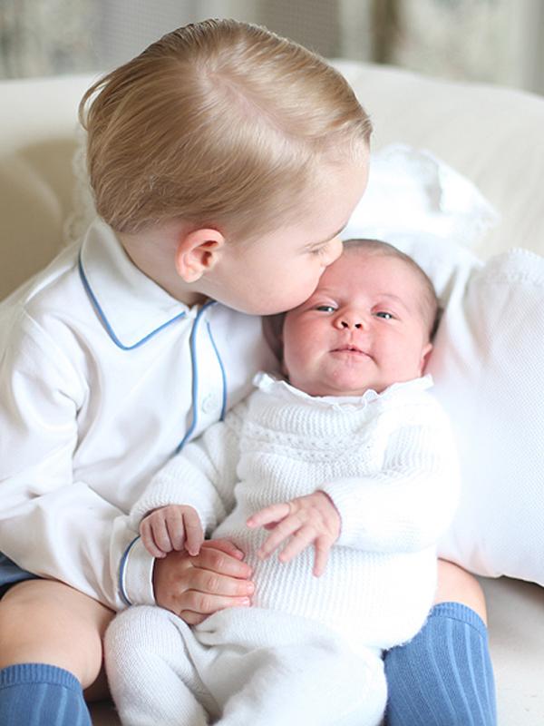 prince-george-princess-charlotte-4