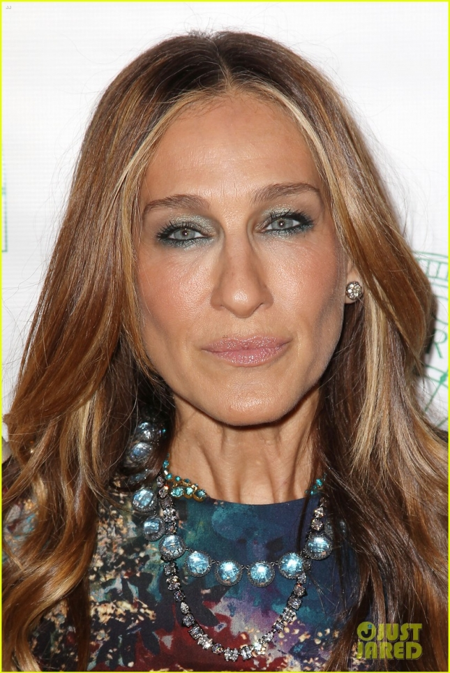 sarah-jessica-parker-opens-up-on-2001-hairstyle-regret-11