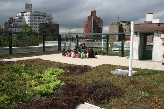 solar-panel-roof-green-schools-nyc-22