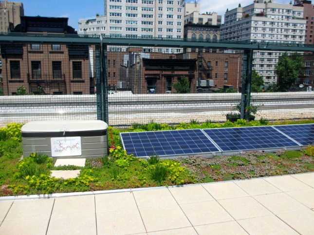 solar-panel-roof-green-schools-nyc-42