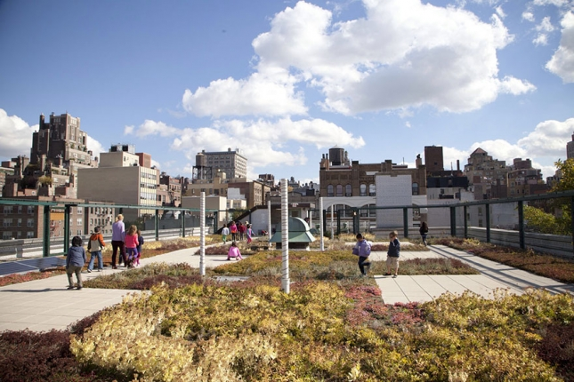 solar-panel-roof-green-schools-nyc-52