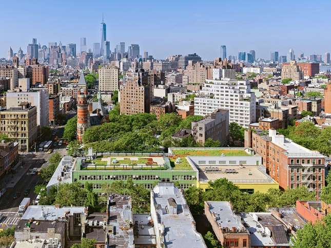 solar-panel-roof-green-schools-nyc-82
