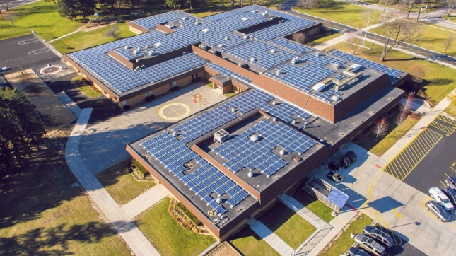 solar-panel-roof-green-schools-nyc-91