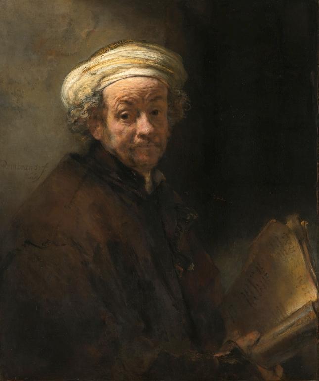 1352716852_rembrandt-harmensz-van-rijn-zelfportret