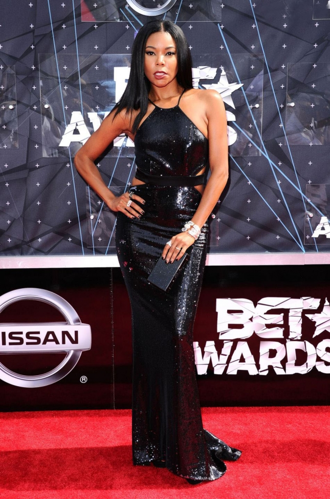 1867505-gabrielle-union-lors-des-bet-awards-950x0-2