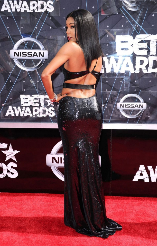 1867507-gabrielle-union-lors-des-bet-awards-950x0-2