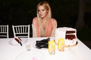 ashley-tisdale-celebrates-turning-30-i-feel-stronger-than-ive-ever-12