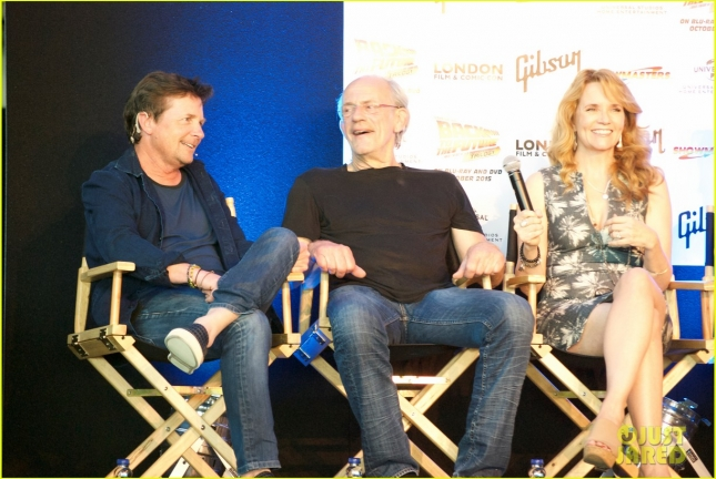 back-to-the-future-cast-reunites-01