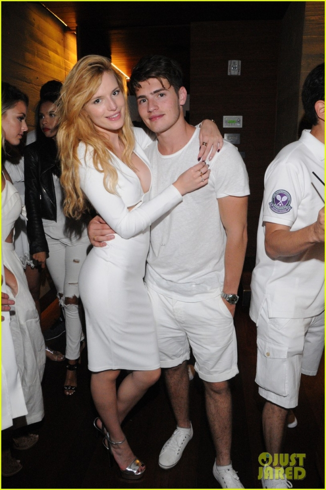 bella-thorne-gregg-sulkin-fourth-july-bootsy-bellows-17