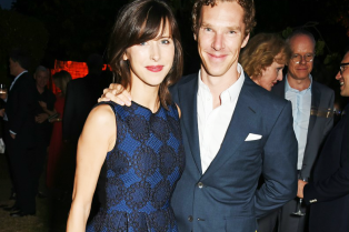 benedict-cumberbatch-sophie-hunter-serpentine-party-01