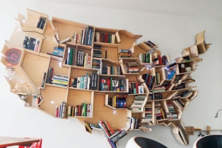 Book-Decor-6