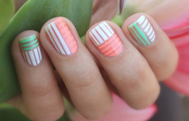 bright-pastel-nails-pastel-nail-art-tutorial