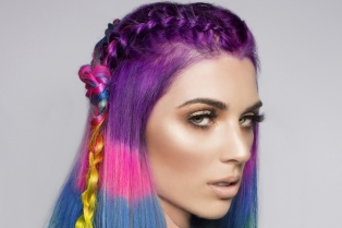Color_Block_Braid-1