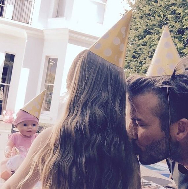 david-beckham-wishes-harper-a-happy-birthday