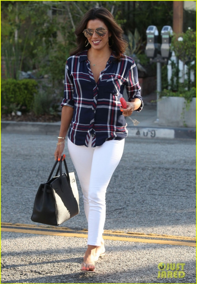eva-longoria-slams-report-that-she-lied-about-poor-eyesight-05
