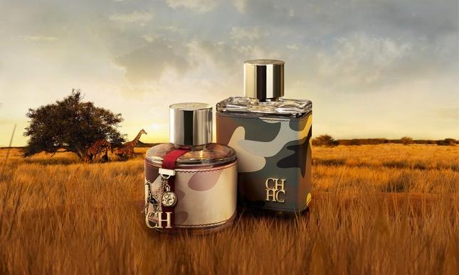 fragrance-africa