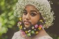 Harnaam-Kaur-bridal-shoot-lady-beard-30-640x959