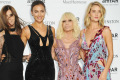 irina-shayk-rosie-huntington-whiteley-serve-glam-for-amfar-02